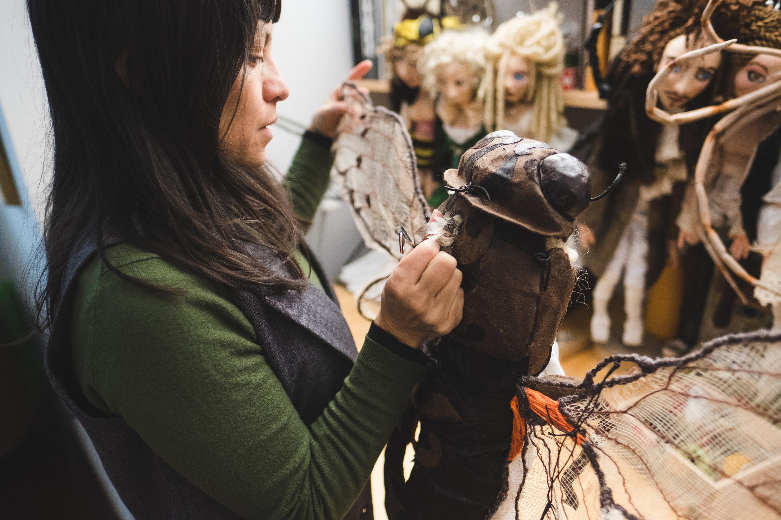 cicada-puppet-by-montreal-artist-mirna-rivera