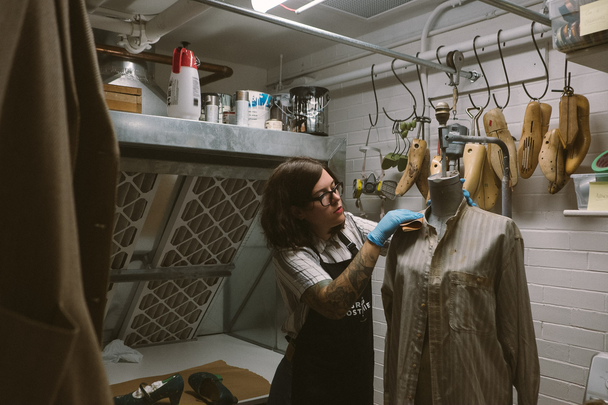 photo-chambre-patine-grand-costumier-de-montreal