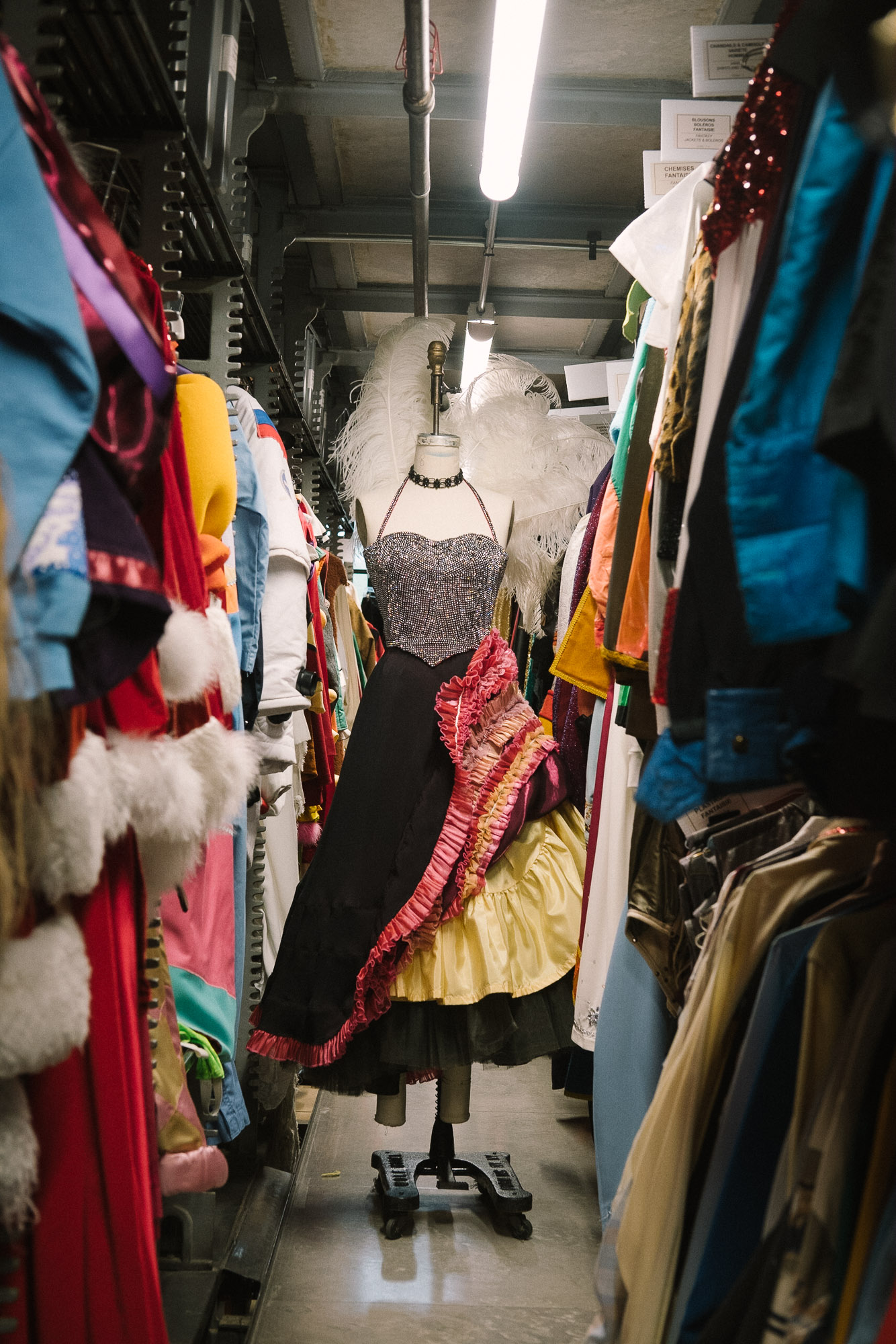 cancan-dress-le-grand-costumier-de-radio-canada