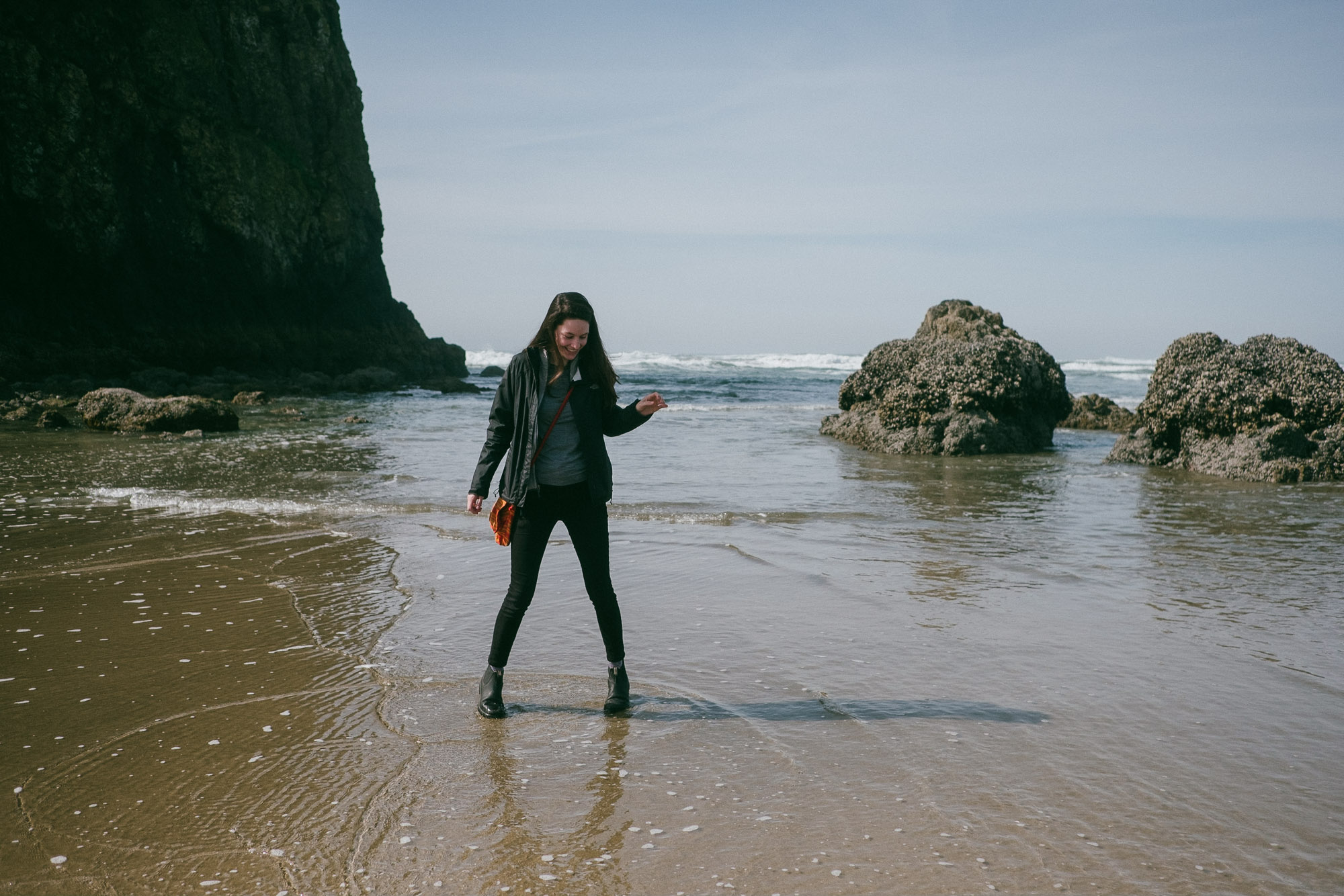 cannon-beach-fred