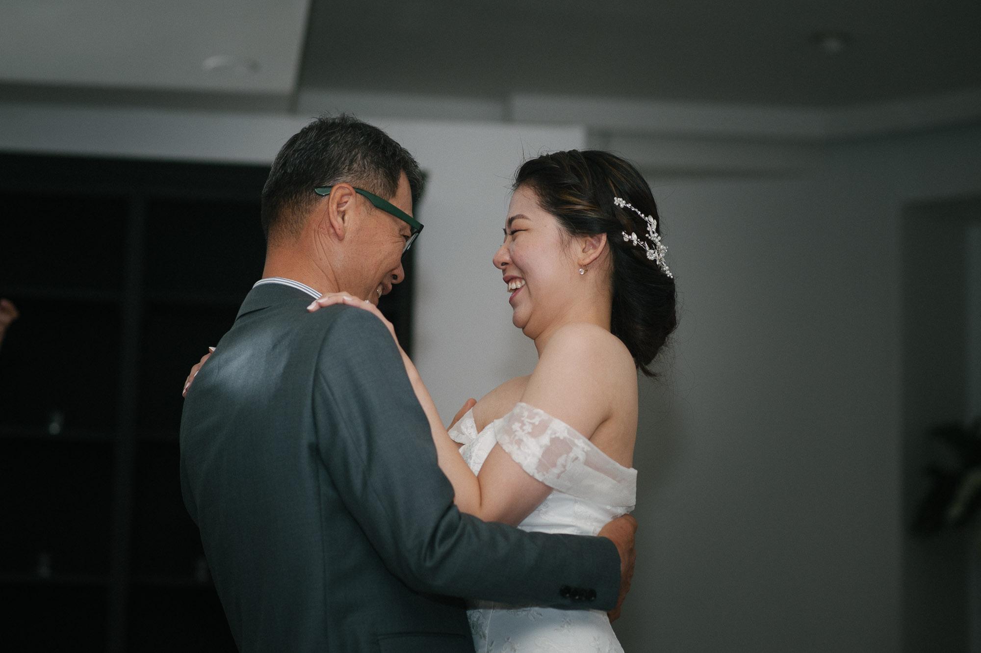 Kim2019-438.jpg