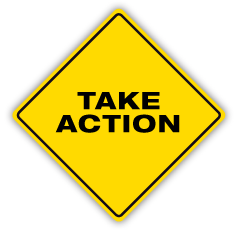 PMAT-logo-TAKE-ACTION.png