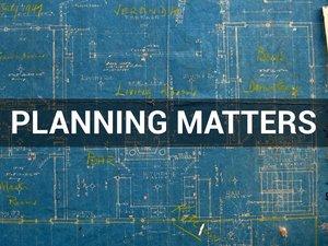 Briefing-paper-thumbnail.jpg