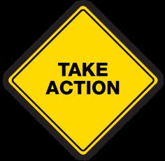 PMAT-logo-TAKE-ACTION-2.png