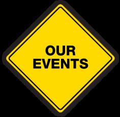 PMAT-logo-EVENTS-2.png