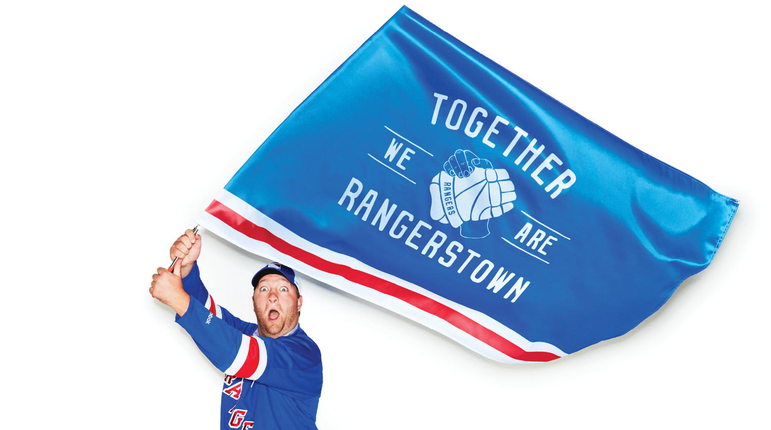 Rangers_personal_UPDATED4.png