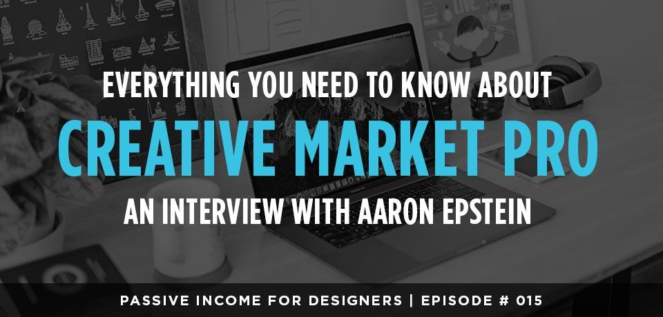 Creative-Market-Pro-Intervew.jpg
