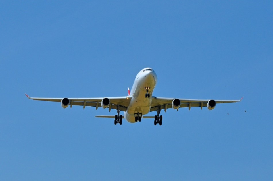 commercial airplane sky.jpg