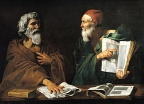Philosophy Debate.jpg