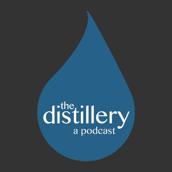 logo_distillery.jpg