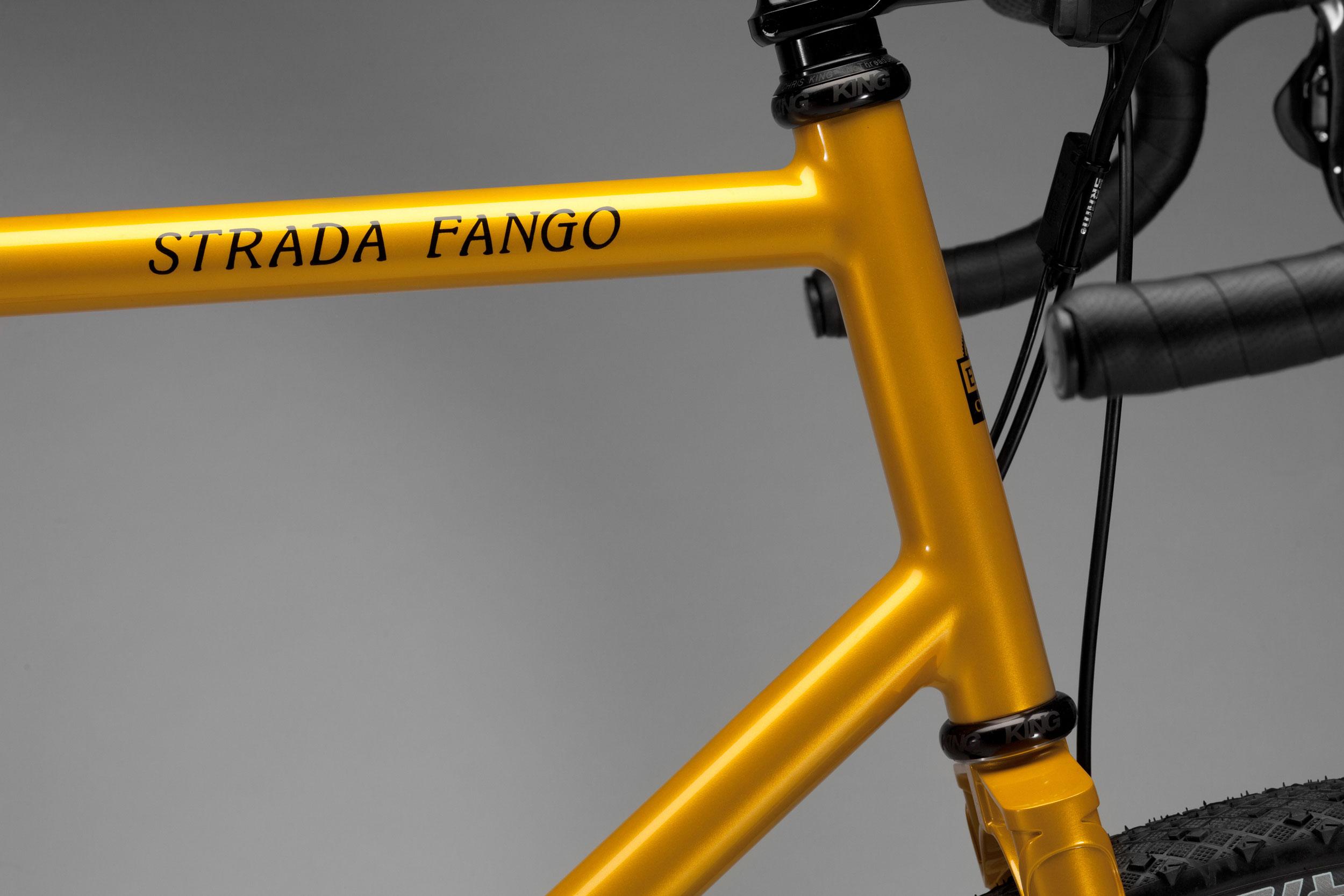 ellis-cycles-strada-fango2-2500.jpg