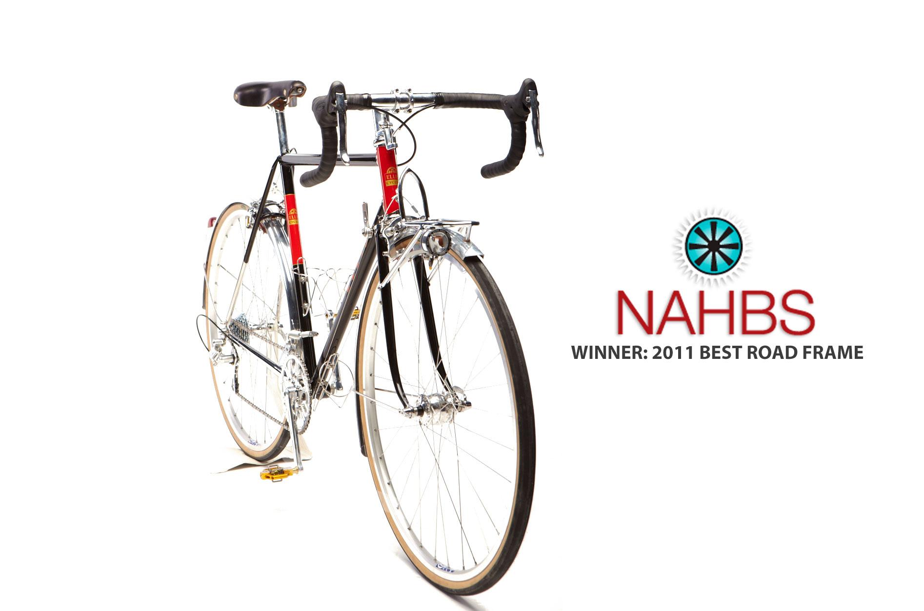 Ellis-Cycles-voyageur-NAHBS-best-road
