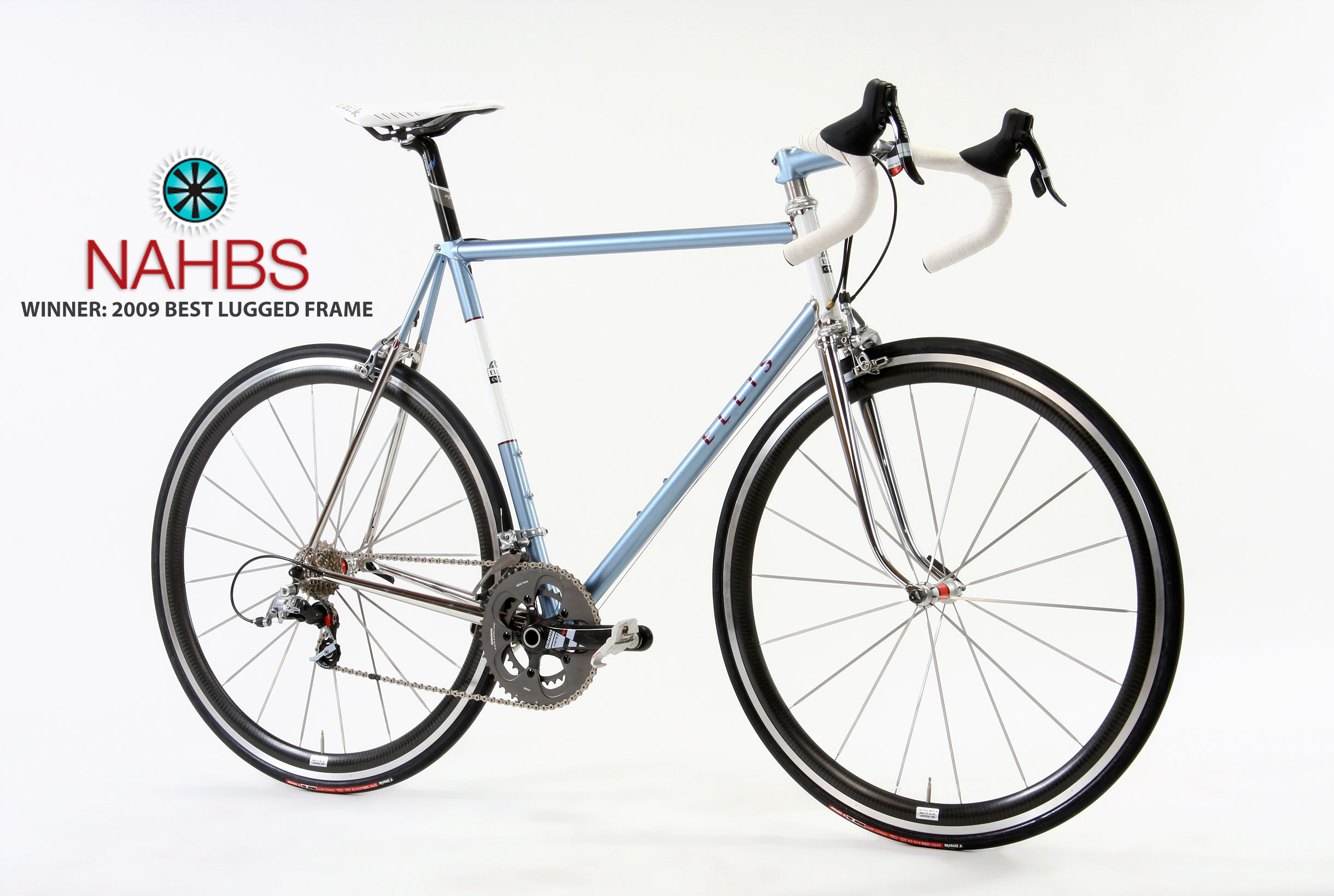 Ellis-cycles-modern-classic-NAHBS-best-lugged_bicycle