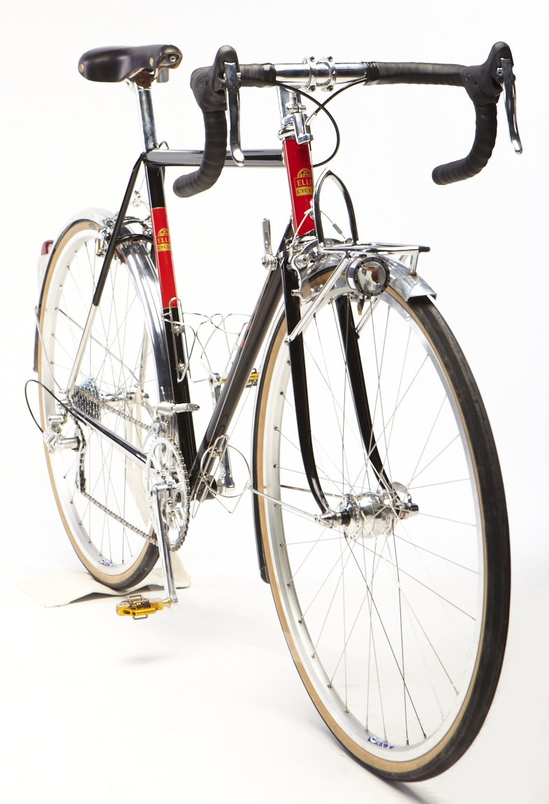 Ellis-Cycles-1819.jpg