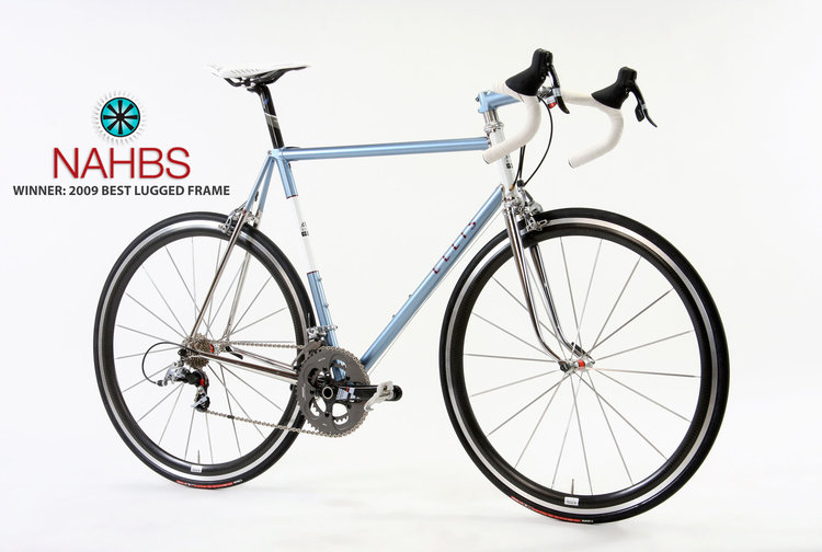 Ellis-cycles-modern-classic-NAHBS-best-lugged_bicycle.jpg