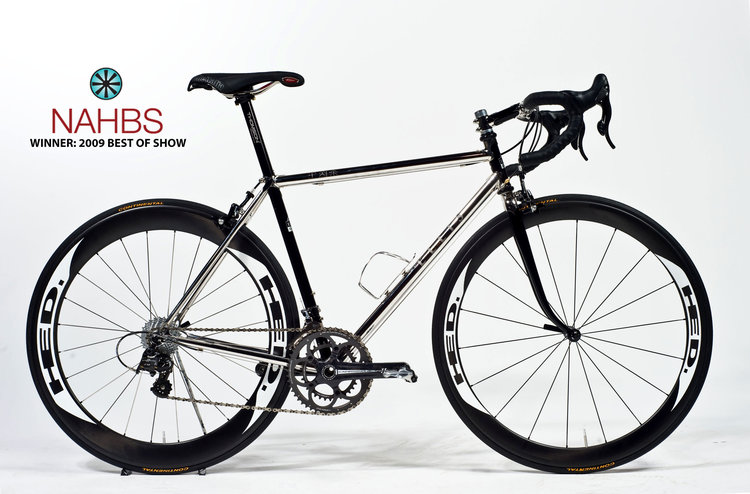 Ellis-cycles-NAHBS_best-of-show-strada-inox-bicycle.jpg