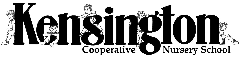 Our previous logo.