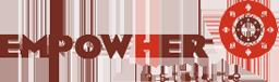 empowher-logo-1.png