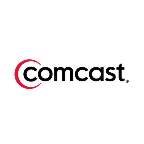 Comcast's Internet Essentials