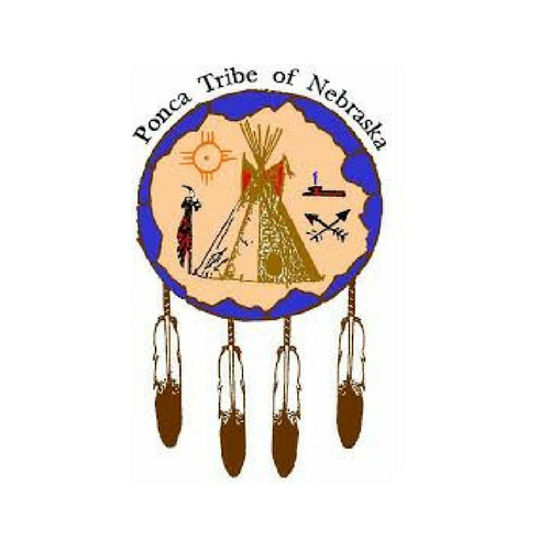 Ponca Tribe of NE