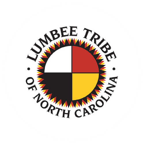 Lumbee Tribe of NC
