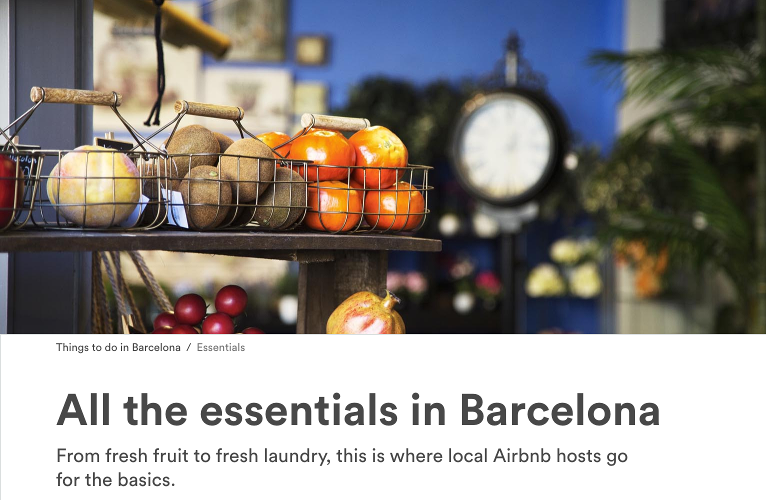 essentials-barcelona-mich-seixas