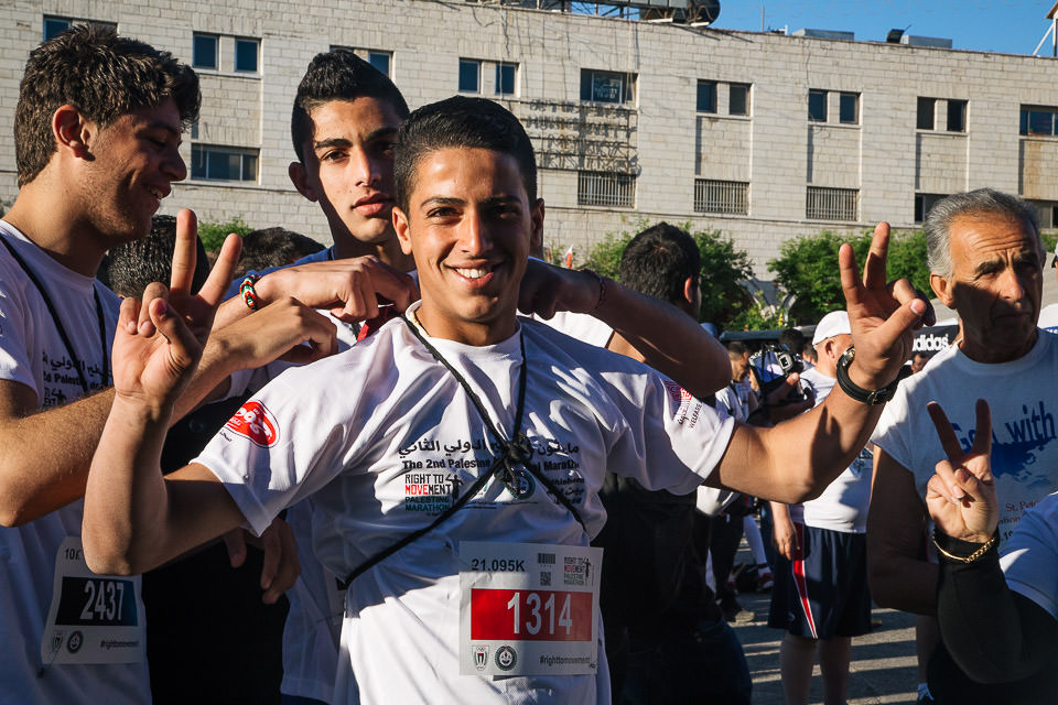 mich-seixas-photographer-right-to-movement-palestine-3.jpg