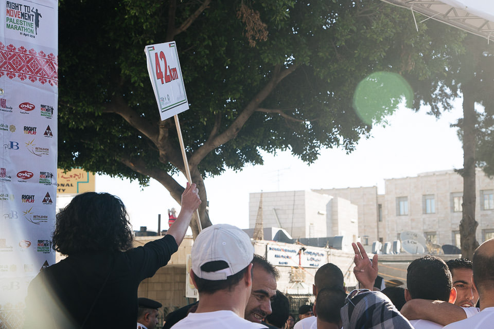 mich-seixas-photographer-right-to-movement-palestine-7.jpg