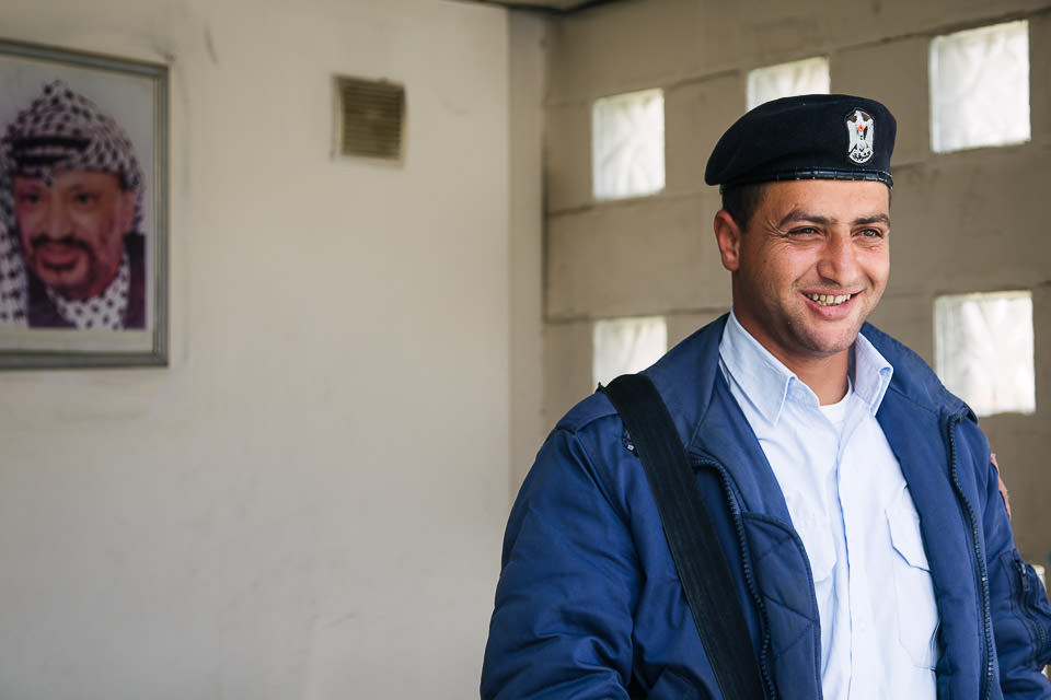 mich-seixas-photographer-palestine-1.jpg