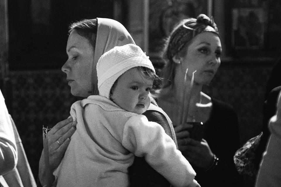 mich-seixas-photographer-palestine-6.jpg