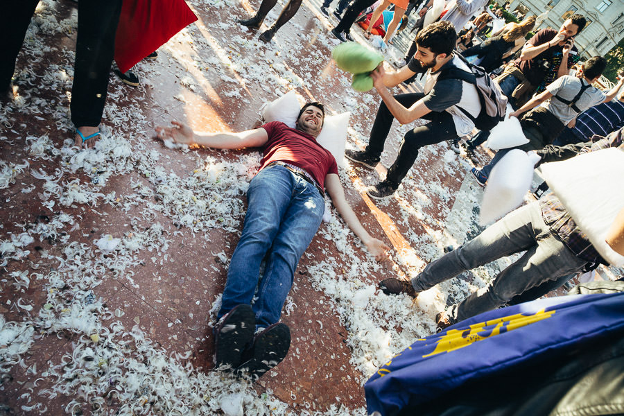 pillowfight-barcelona-2016-mich-seixas-52.jpg