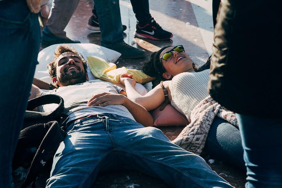 pillowfight-barcelona-2016-mich-seixas-53.jpg