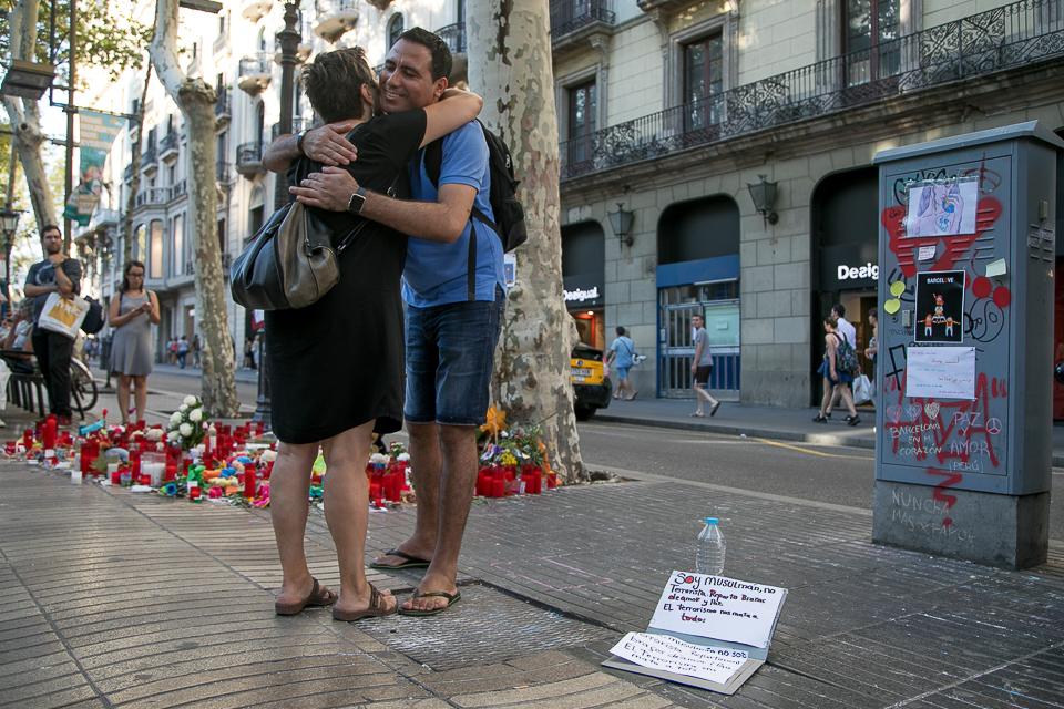 Rambla-Barcelona-Atentado-Mich-Seixas-Photographer (20 of 45).jpg
