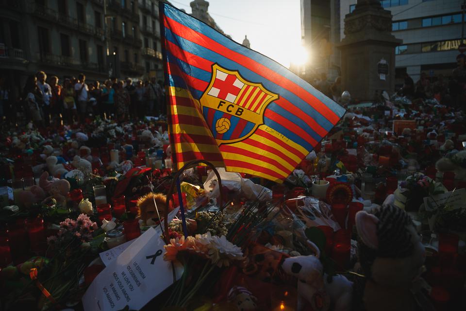Rambla-Barcelona-Atentado-Mich-Seixas-Photographer (28 of 45).jpg