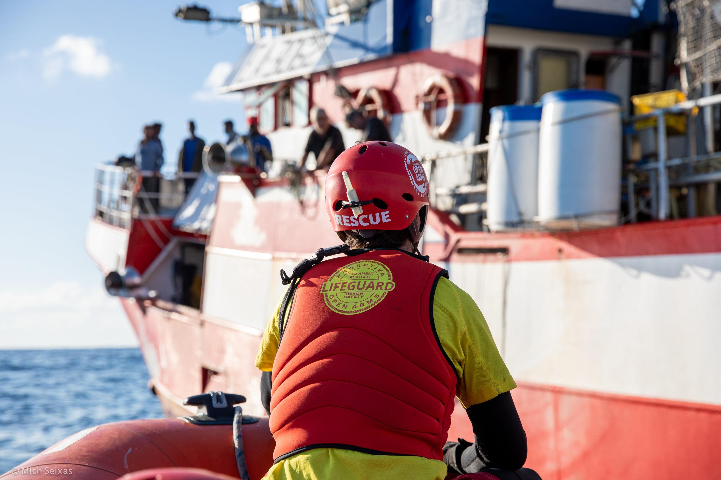 mediterranea-open-arms-madre-de-loreto-pescadores_refugiados-michseixas-8968.jpg