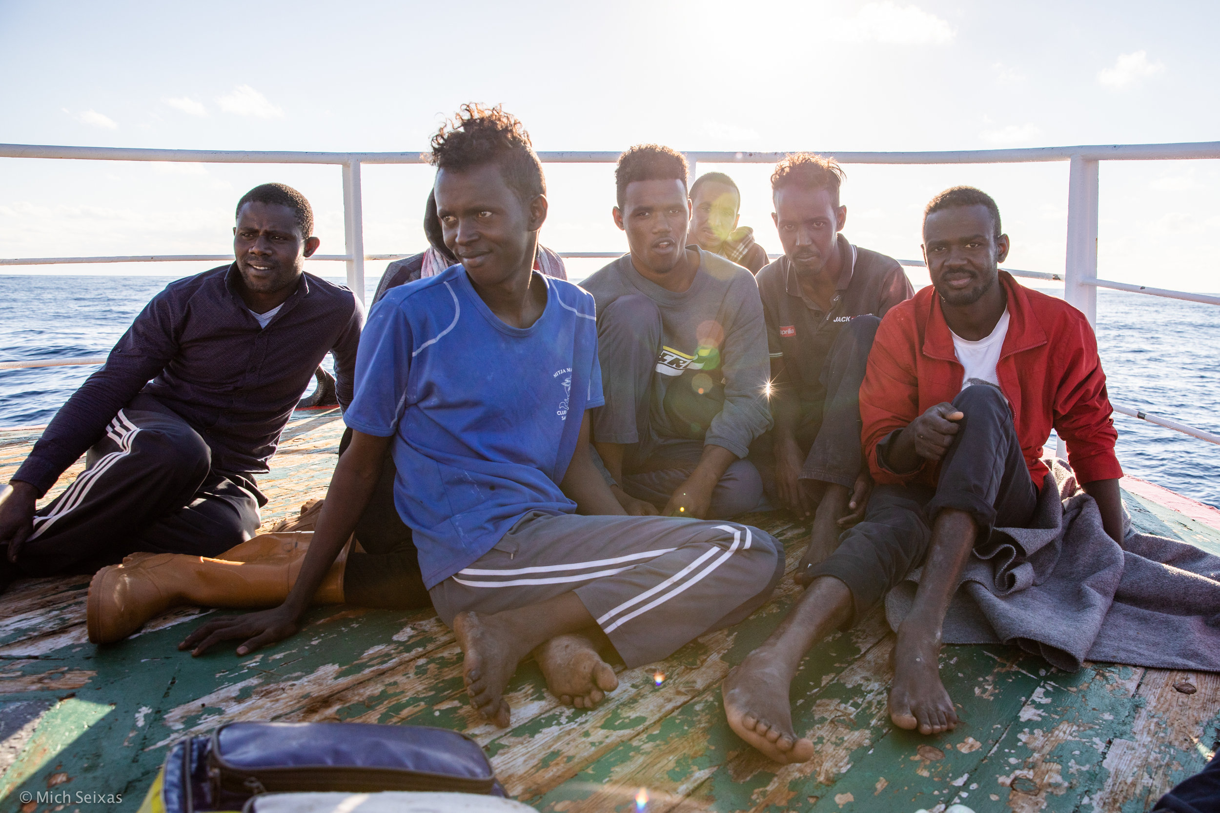 mediterranea-open-arms-madre-de-loreto-pescadores_refugiados-michseixas-9030.jpg