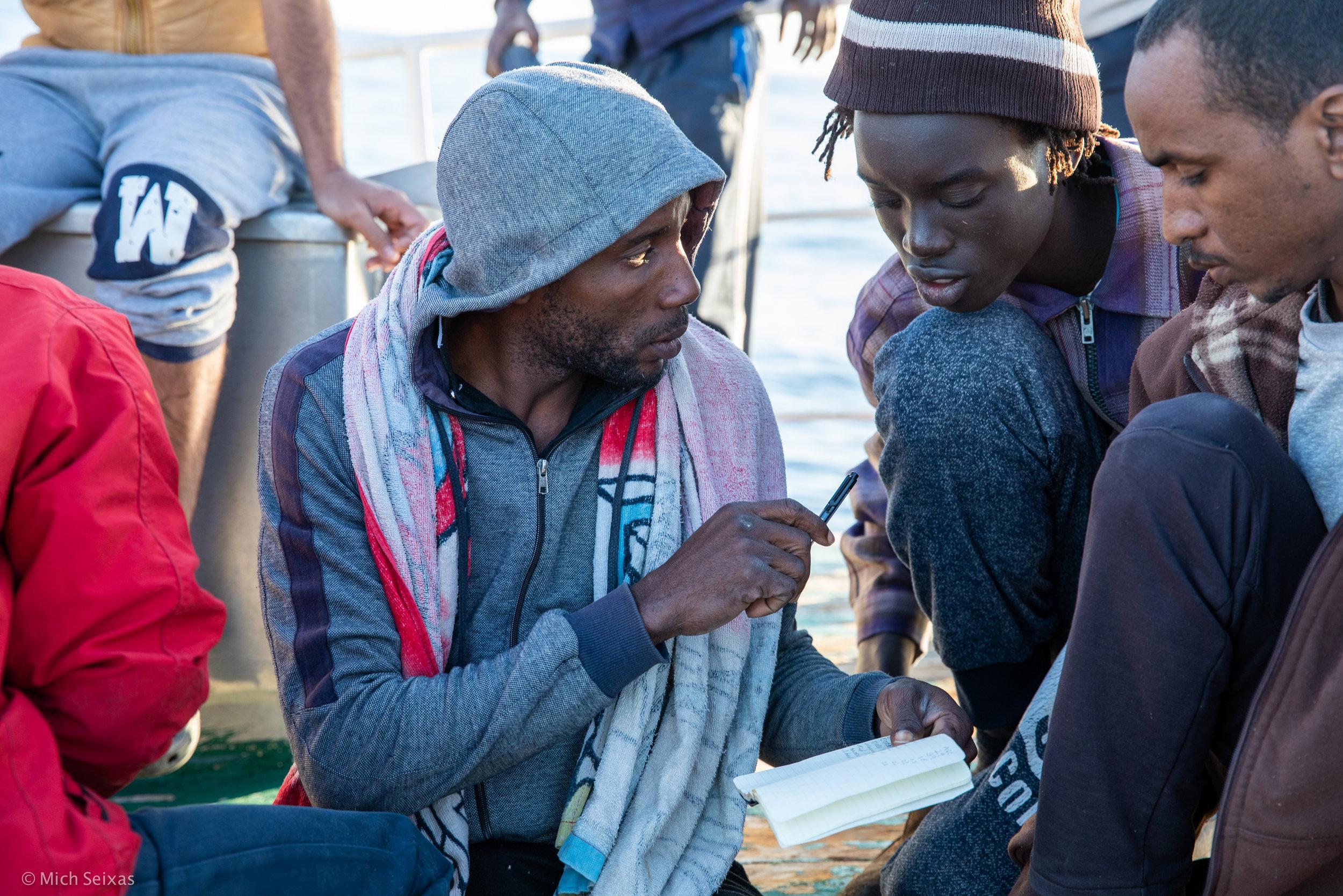 mediterranea-open-arms-madre-de-loreto-pescadores_refugiados-michseixas-9114.jpg