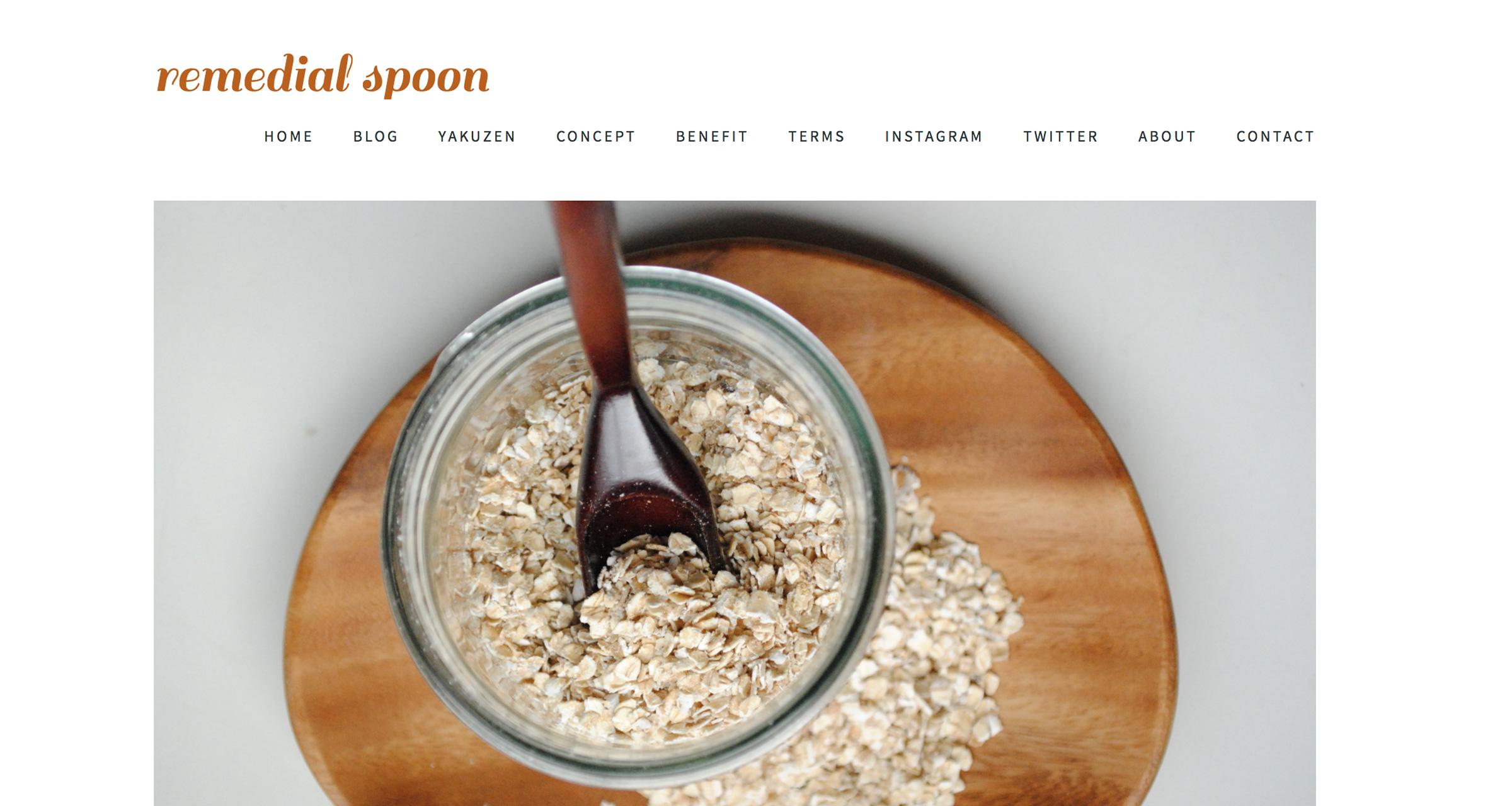 remedial spoon.jpg