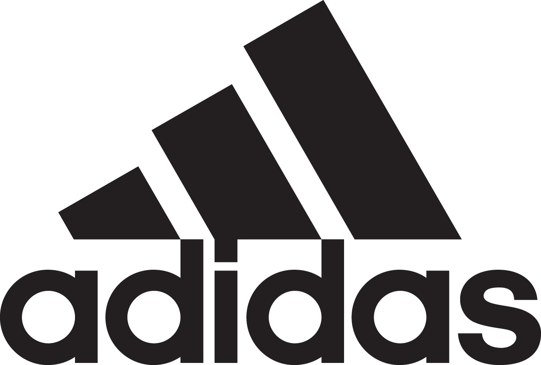 adidas badge of sport black on white.jpg