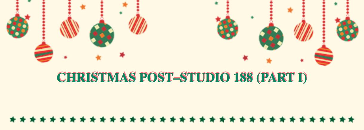 Captura de pantalla 2018-12-14 a las 15.49.34.png