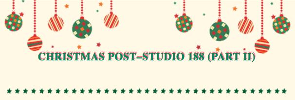 Captura de pantalla 2018-12-20 a las 15.51.07.png