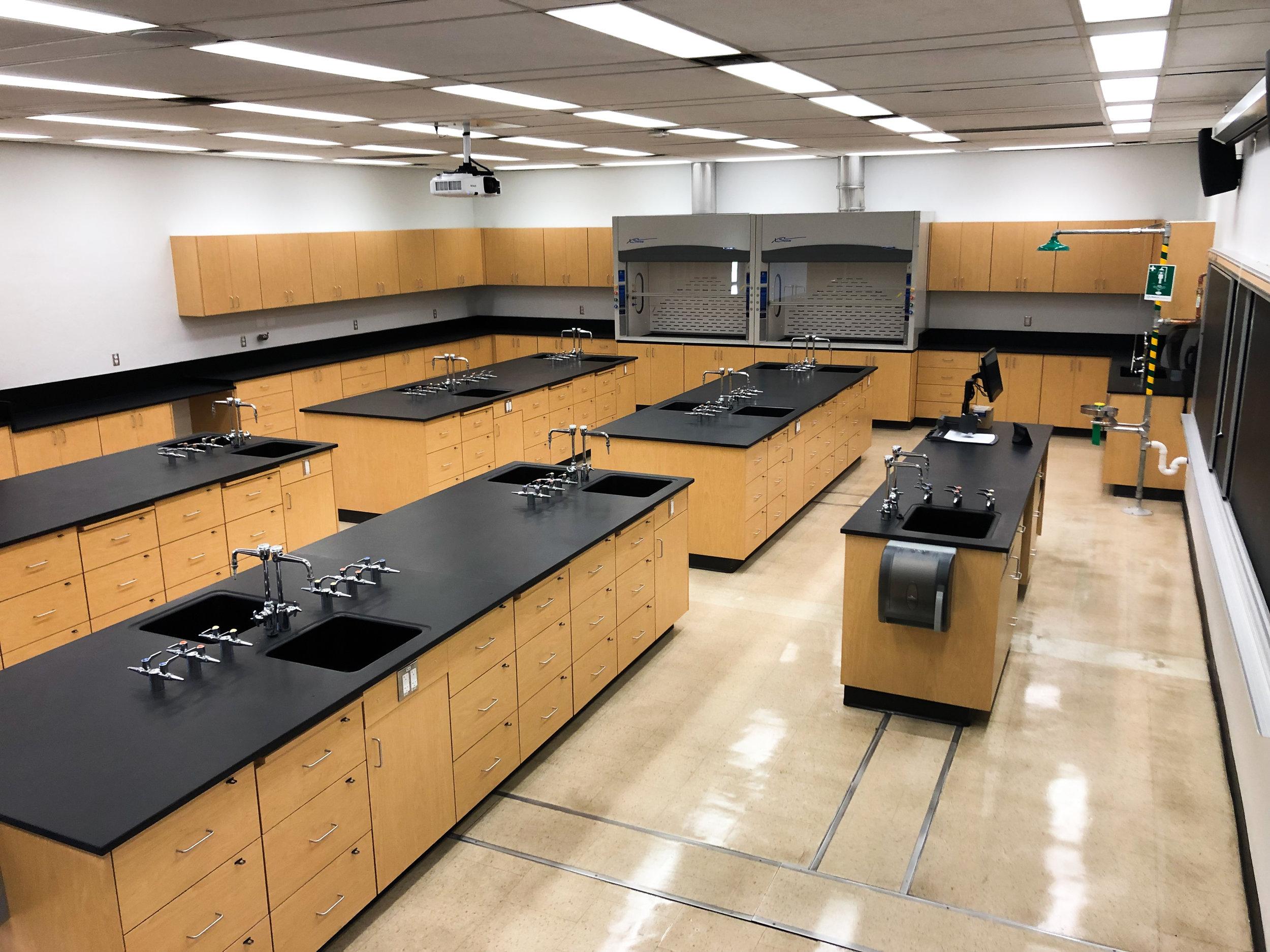 Butte College.jpg