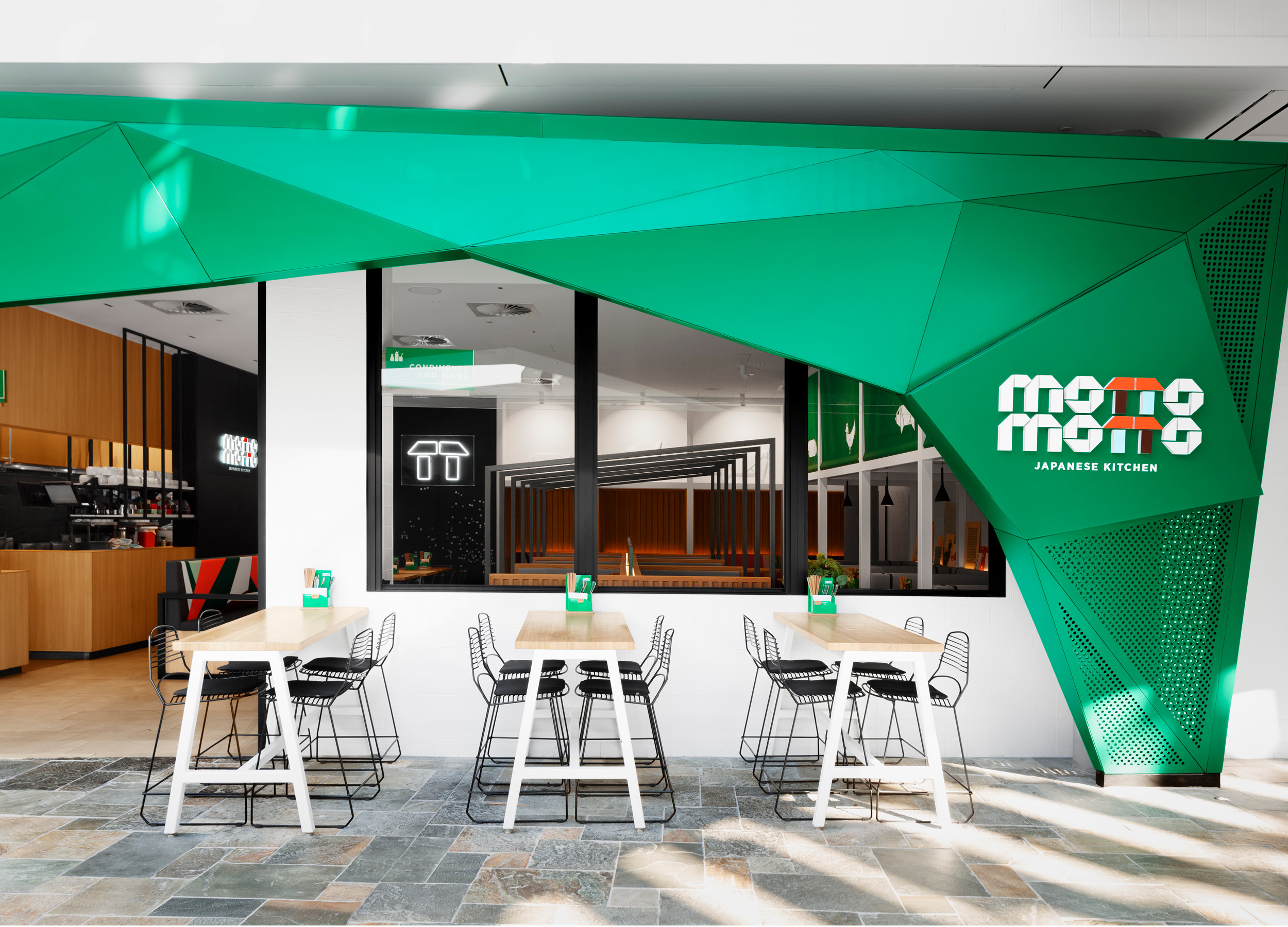MOT136_Website_Images6.jpg