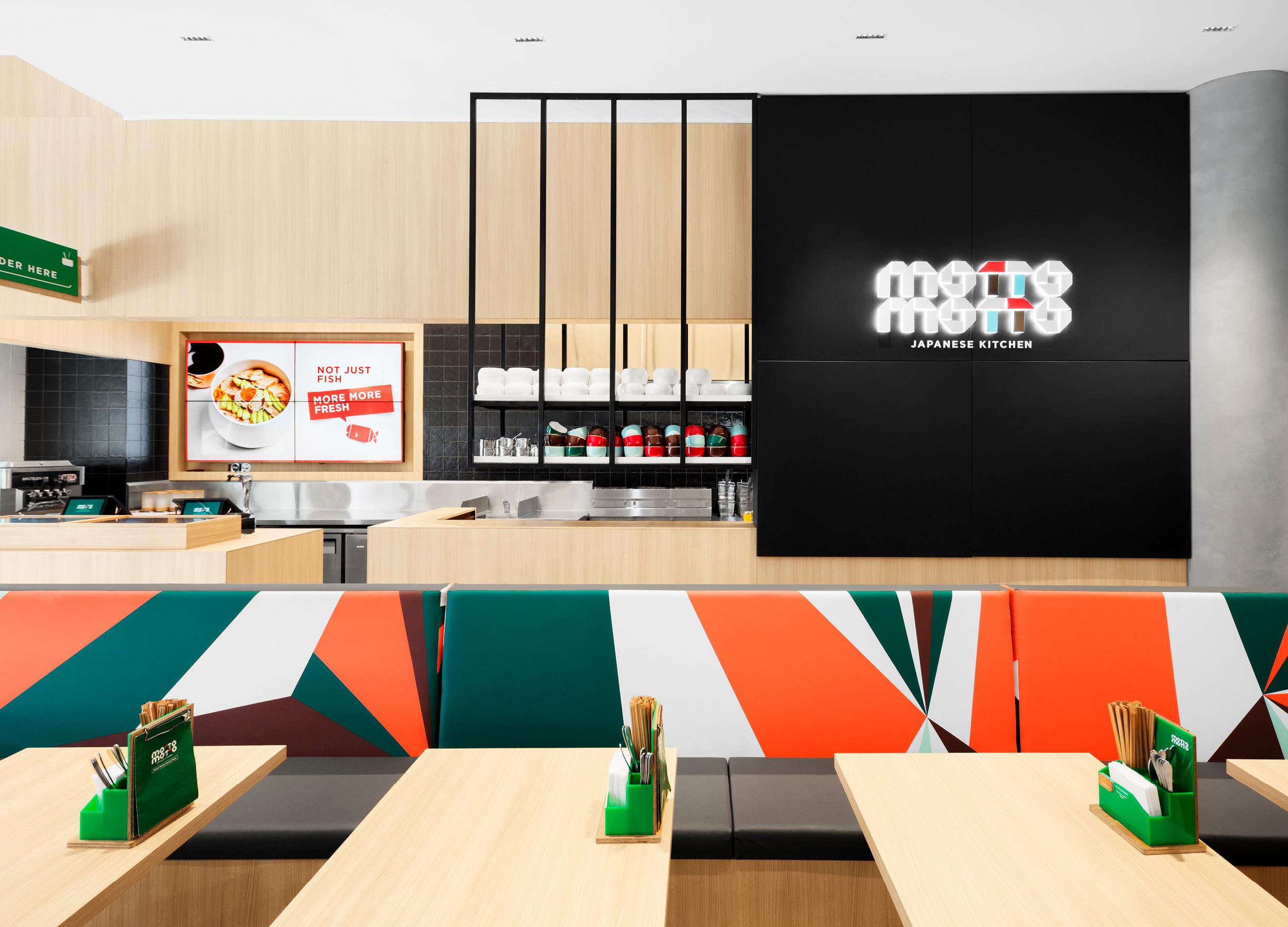 MOT136_Website_Images17.jpg
