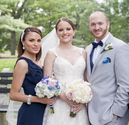 cristina wedding group 2.jpg