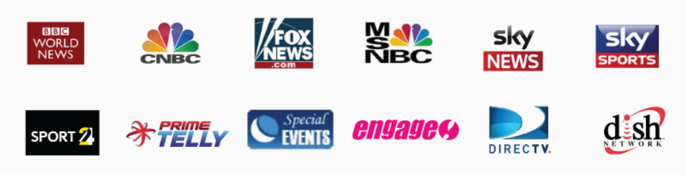 Channel sponser logos.png