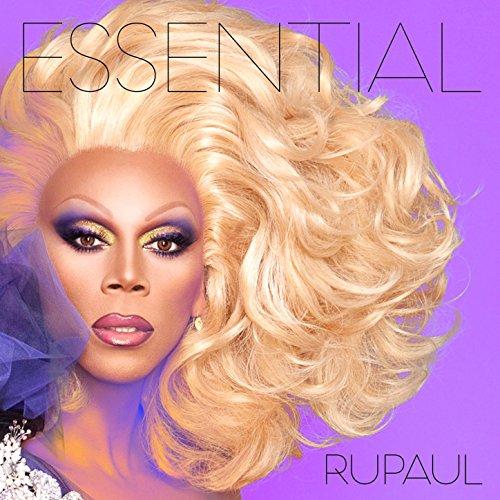 RuPaul Essential featuring Kummerspeck