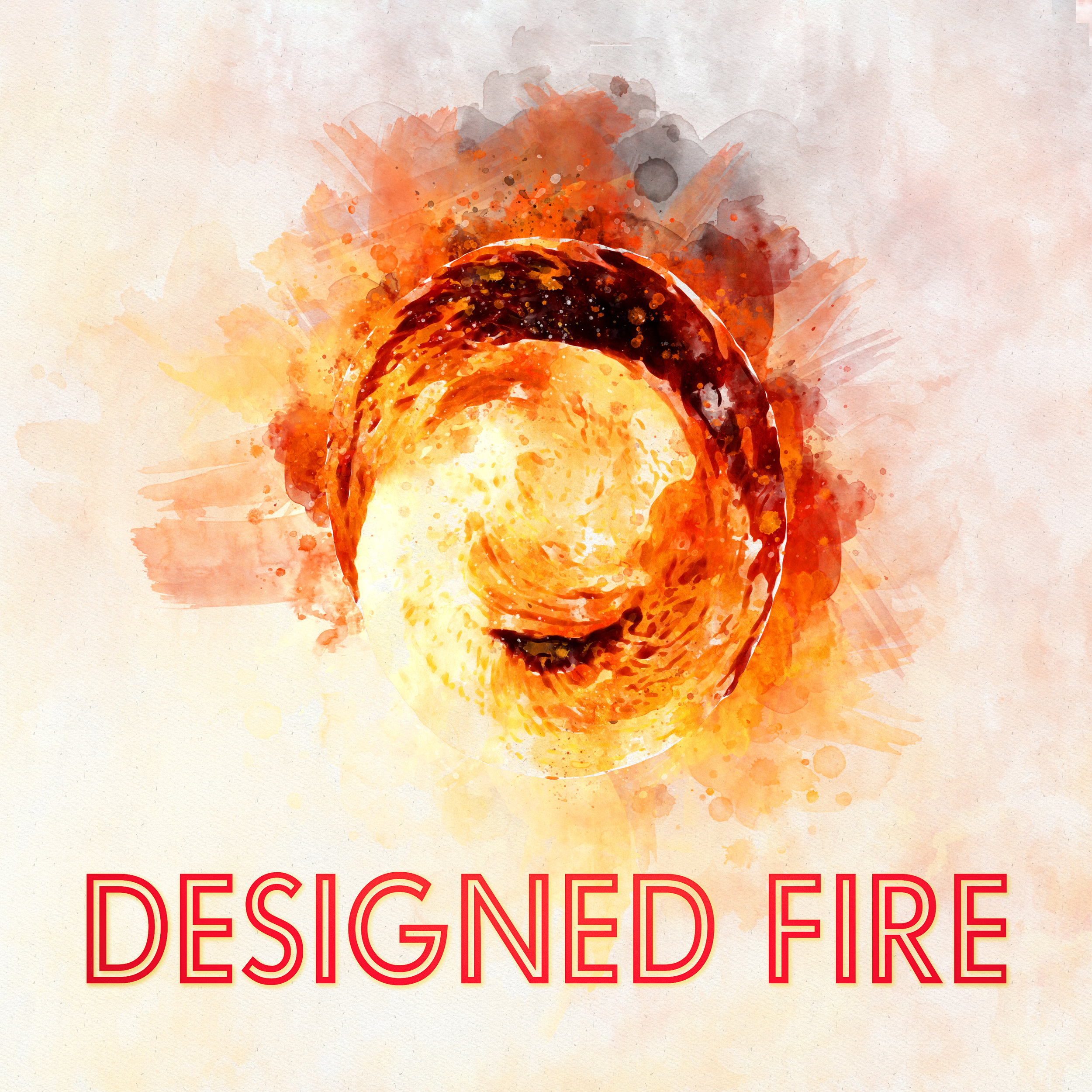 Designed Fire explores the further sonic realms of a powerful element. It features special effects, ambiences, swooshes, whooshes, fly-bys, drones, textures, glitches and more, that range from heavily designed to basic elements. -