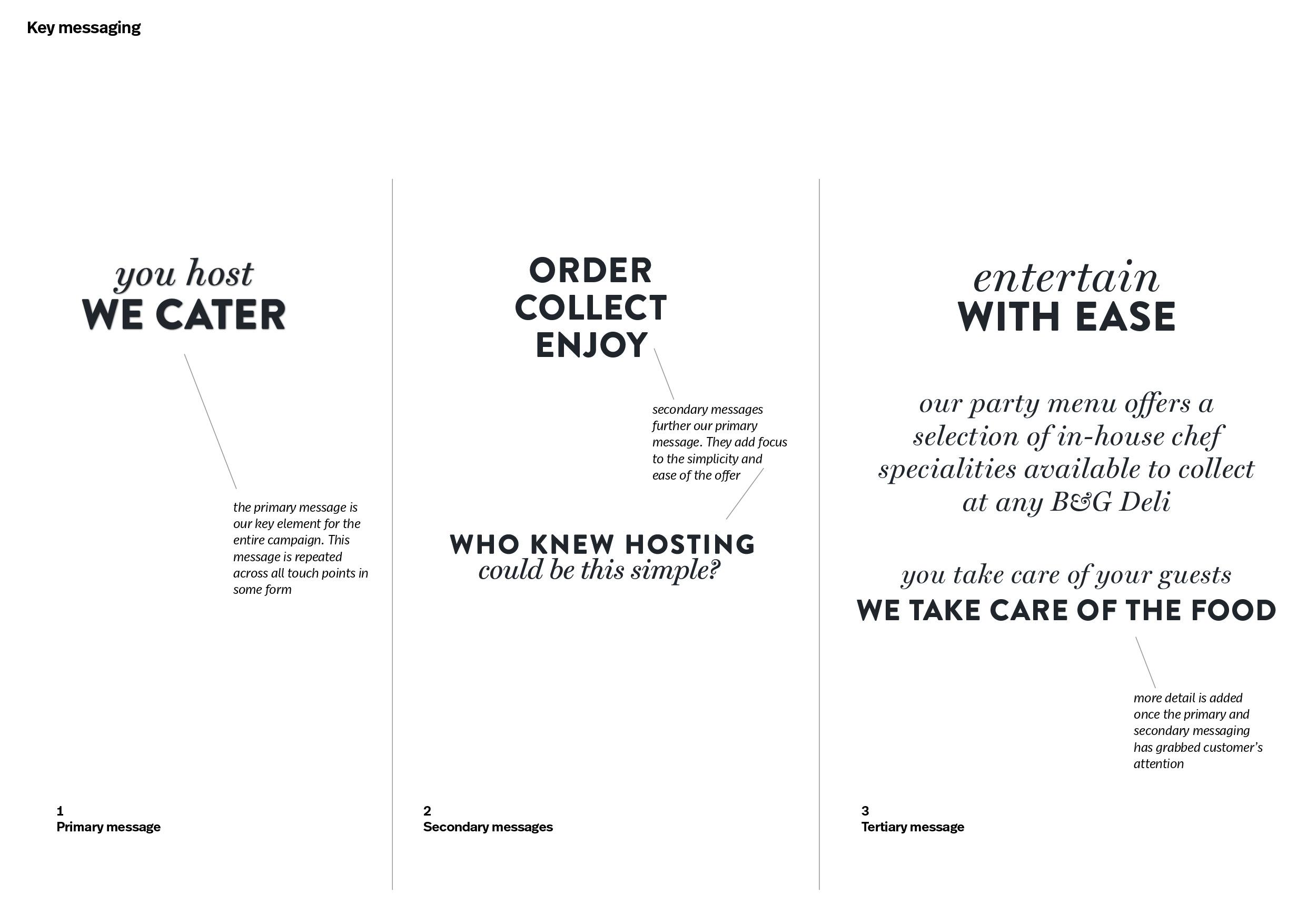 brennan_and_stevens_Baxter_and_Greene_Design