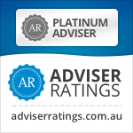 Platinum Adviser